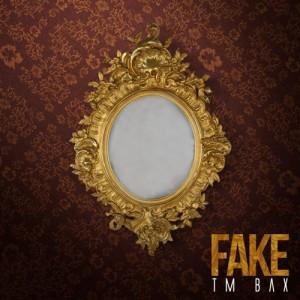 TM Bax Fake 300x300 - دانلود آهنگ جدید تی ام بکس به نام فیک