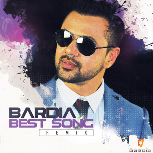 bardia-behtarin-taraneh-club-mix