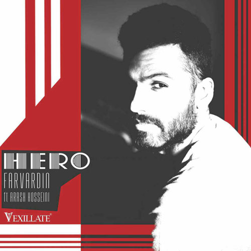 farvardin-ft-arash-hoseini-hero