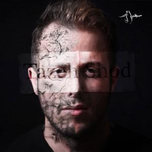 Masih Tazeh Shode 300x300 - دانلود آهنگ مسیح به نام تازه شده