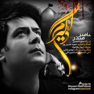 Naser Sadr Delgiram 300x300 - دلگیرم از ناصر صدر