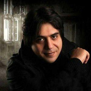 Mani Rahnama Ba Khodam Miraghsam 300x300 - دانلود آهنگ جدید مانی رهنما به نام با خودم میرقصم