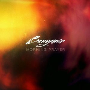 Benyamin Bahadori Morning Prayer 300x300 - دانلود آهنگ جدید بنیامین بهادری به نام نماز صبح