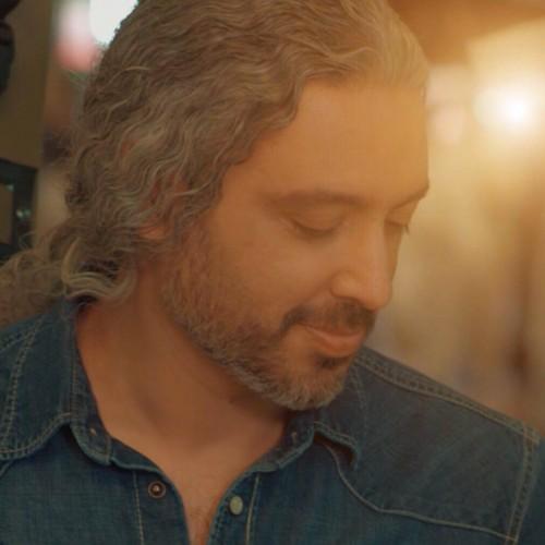 دانلود ویدیو جدید مازیار فلاحی به نام دلم تنگته