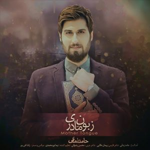 Hamed Zamani Zaboone Madari 300x300 - دانلود آهنگ جدید حامد زمانی به نام زبون مادری