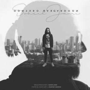 Soheil Jami Donyaro Bargardoon 300x300 - دانلود آهنگ جدید سهیل جامی به نام دنیارو برگردون