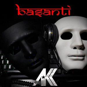 Ashkan Kooshan Basanti 300x300 - دانلود آهنگ جدید اشکان و کوشان به نام باسانتی