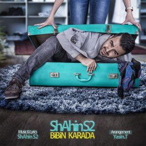 Shahin S2 Bibin Karada 300x300 - دانلود آهنگ جدید شاهین S2 به نام بیبین کارادا