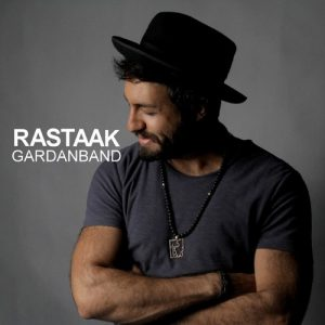 Rastaak Gardanband 300x300 - دانلود آهنگ جدید رستاک به نام گردنبند
