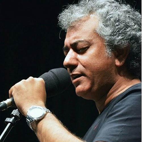 Mohammadreza Hedayati Allah Mani Barag - دانلود آهنگ جدید محمدرضا هدایتی به نام اله منی بارگ