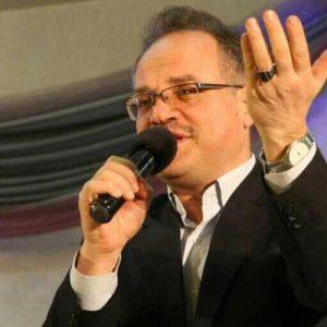 Ahmad Ghorbani Niaz 300x300 - دانلود آهنگ جدید احمد قربانی به نام نیاز