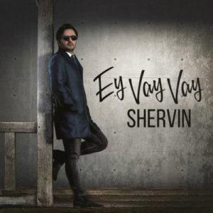Shervin Ey Vay Vay 300x300 - دانلود آهنگ جدید شروین به نام ای وای وای