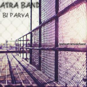 Atra Band Bi Parva 300x300 - دانلود آهنگ جدید آرتا بند به نام بی پروا