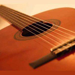 guitar 1 copy copy 1 300x300 - هفت نکته مفید در، نحوه باره گیری درست گیتار