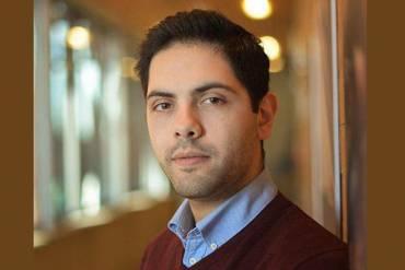 رتبه اول آهنگساز ایرانی در جشنواره هلندی