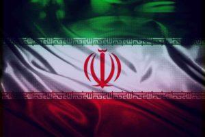 تغییر سرود ملی ایران
