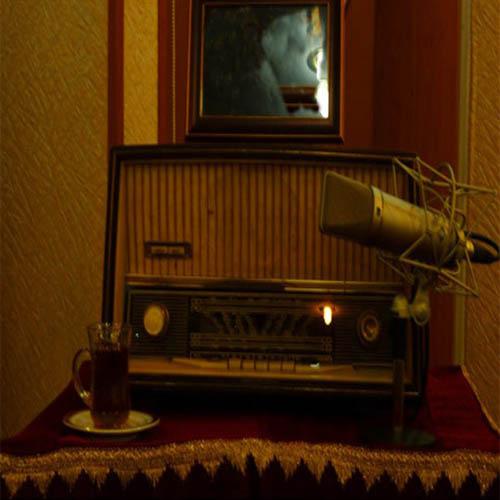 گروه رادیو