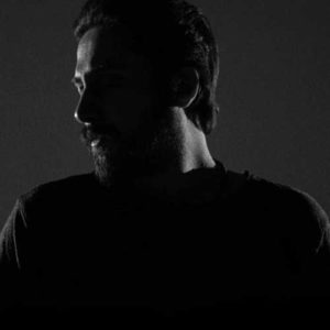 Roozbeh Bemani Koja Bayad Beram Video 300x300 - دانلود ویدیو جدید روزبه بمانی به نام کجا باید برم