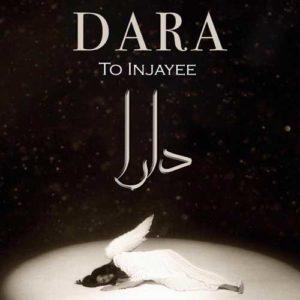Dara To Injaye Vali Nisti 300x300 - دانلود آهنگ جدید دارا به نام تو اینجایی