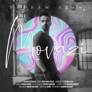 Pedram Azad Movazi 300x300 - دانلود آهنگ جدید پدرام آزاد به نام موازی
